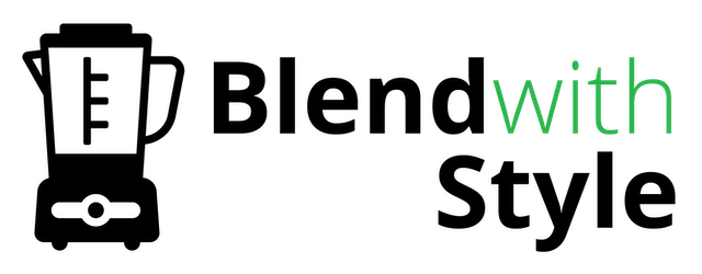 Blend with Style